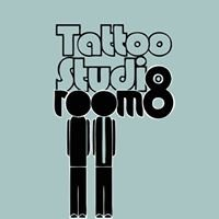 Room8 Tattoo Studio
