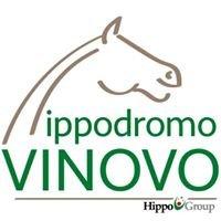 Ippodromo di Vinovo