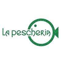 La Pescheria Torino