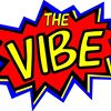 Vibe Youth Centre