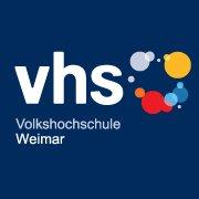 Volkshochschule Weimar