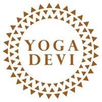 YogaDevi