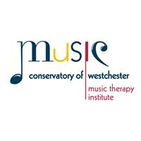 Music Therapy Institute of MCW