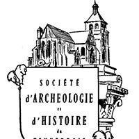 Société d'Archéologie et d'Histoire du Tonnerrois - SAHT