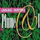PLUME & IMAGE