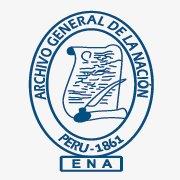 ENA - Escuela Nacional de Archivística