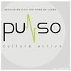 Colectivo Pulso