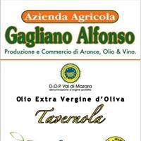Azienda Agricola Alfonso Gagliano