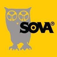 SOVA - Škola stranih jezika