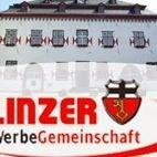 Linzer Werbegemeinschaft e.V.