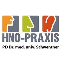 HNO Praxis PD Dr. med. Schwentner, Dr. med. Krapp und Kollegen