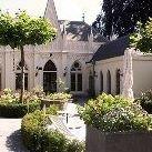 Villa Alewijn