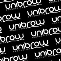 Unibrow Production