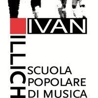 Spm Ivan Illich