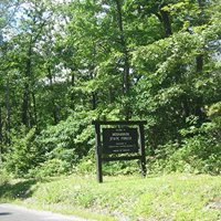 Moshannon State Forest