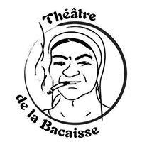Théâtre de la Bacaisse