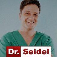 Zahnarzt Dr. Seidel