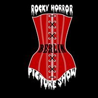 Rocky Horror Picture Show Berlin Germany