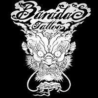 Baradas Brothers