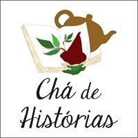 Chá de Histórias
