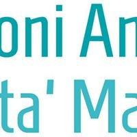 Anna Lindh Foundation Malta Network