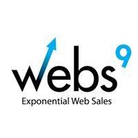 Webs9 Inc.