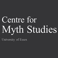Centre for Myth Studies, Essex