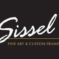 Sissel Gallery