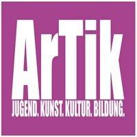 ArTik Freiburg