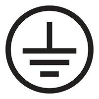 Earth Music Agency Ltd