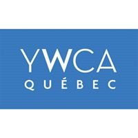 Centre filles -  YWCA Québec