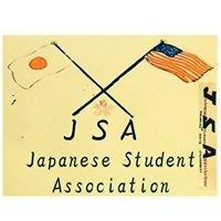 Japanese Student Association of Colorado State University