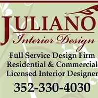 Juliano Interior Design