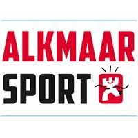Alkmaar Sport