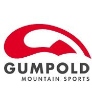 Gumpold Mountain Sports