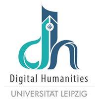 Digital Humanities Leipzig