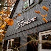 Restaurant Le Bouleau
