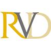 Studio Peritale Diagnostico Rosati Verdi Demma - Servizi per l'Arte