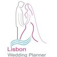 Lisbon Wedding Planner |Portugal|
