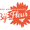 Bed and Breakfast Bij Fleur
