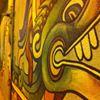 1st Friday - Santa Fe Art Walk