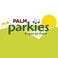 PALM PARKIES Bergen op Zoom