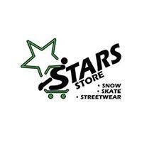 Stars Store