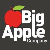 Big Apple Company