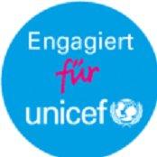 Ehrenamtliche UNICEF-Gruppe Dresden