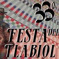 La Festa del Flabiol