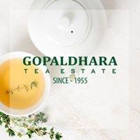Gopaldhara Teas