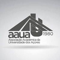 Associação Académica da Universidade dos Açores