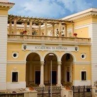 Accademia di Romania