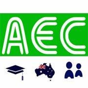 AEC Perth